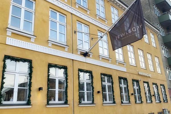 JewlsCPH København